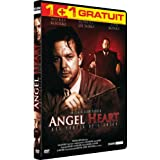 Angel Heartpar Mickey Rourke