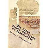 The Iliad - Twenty Centuries of Translationby MIchael M Nikoletseas