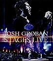 Groban, josh - Stages Live (2pc) [Audio CD]<br>$795.00