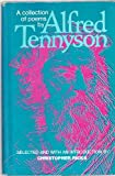 A Collection of Poems by Alfred Tennyson