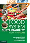Food System Sustainability: Insights...