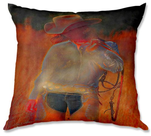 Cowgirl Nursery Bedding