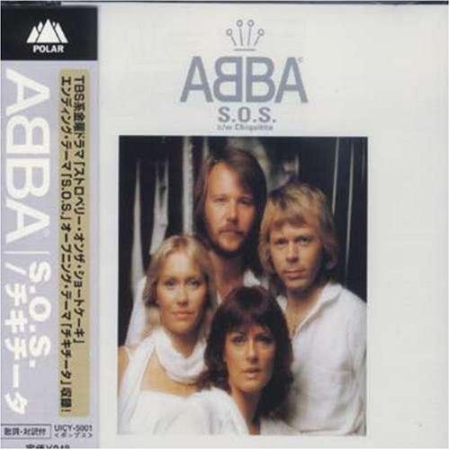 Abba - Chiquitita - Zortam Music