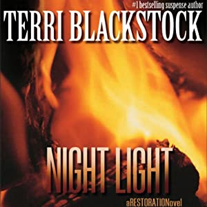 Night Light | [Terri Blackstock]