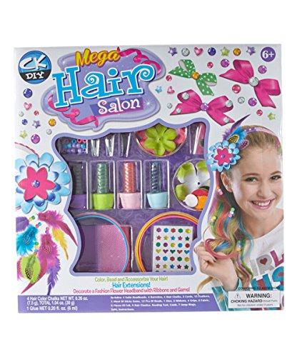 Mega-Hair-Salon-Teens-Playcrafts-Amazon-Best-Seller