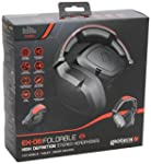 Gioteck EX-06 Wired Foldable High Def...