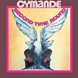 Second Time Round by CYMANDE