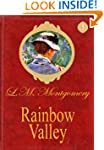 Rainbow Valley (Special Annotated Edi...