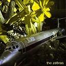 Zebras [Oz Only]