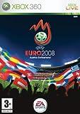 UEFA Euro 2008 (Xbox 360)