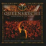 Mindcrime At The Moore by Queensryche (2012) Audio CD