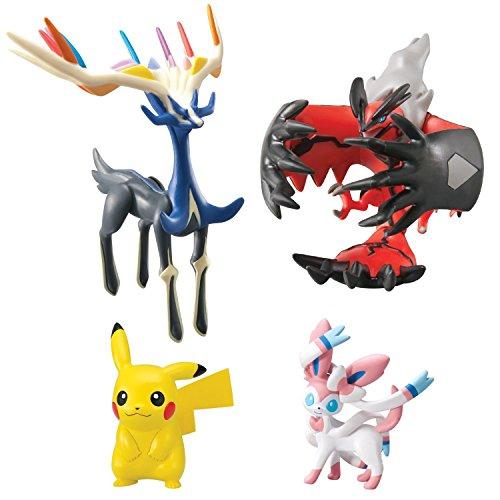 Pokemon-Mega-Evolution-Blaziken