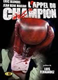 img - for L'appel du champion (French Edition) book / textbook / text book