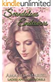Scandalous Endeavors (Ladies and Scoundrels Book 1)