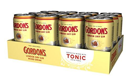 gordons-london-dry-gin-und-tonic-12-x-033-l