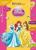 Révise avec les Princesses - De la moyenne à la grande section de maternelle 4/5 ans...