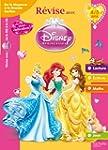 R�vise avec les Princesses - De la mo...