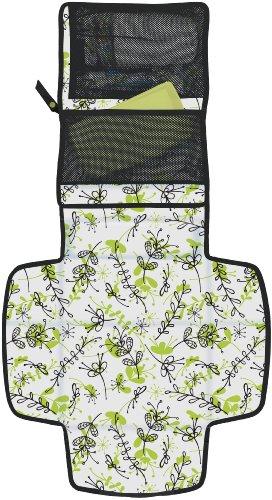 Munchkin Diaper Change Travel Kit front-904159