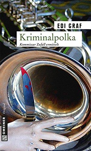 Kriminalpolka-Kriminalromane-im-GMEINER-Verlag