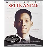 "Sette anime (Sieben Leben) [Blu-ray] [IT Import mit deutscher Sprache] [IT Import]von ""Barry Pepper"""