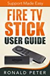 Fire TV Stick User Guide: Support Mad...