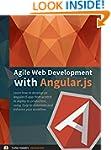 Agile web development with AngularJS
