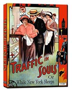 Traffic in Souls (Enhanced) 1913