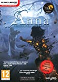 Anna: Extended Edition [Online Game Code]