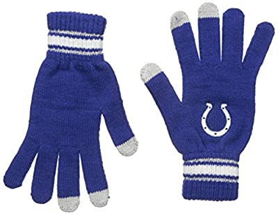 NFL Women's '47 Ellie Gloves