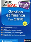 ABC R�ussite Gestion et finance Term...
