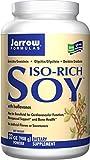 Jarrow Formulas Iso-Rich Soy, 32 oz