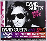 One Love (New Version) David Guetta