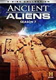 Ancient Aliens - Season 7 - Volume 1