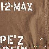 1 2 MAX