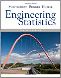 img - for Engineering Statistics book / textbook / text book