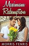 Romance: Maximum Redemption