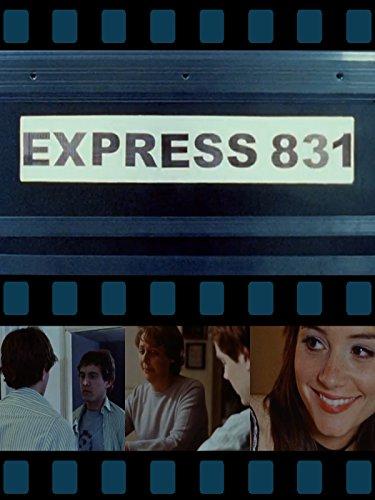 express-831