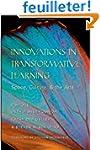 Innovations in Transformative Learnin...