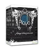 Sonivox Playa - Hip Hop Virtual Instrument - Virtual Instrument Software