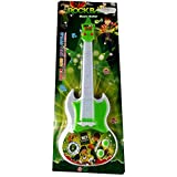 Rockband Musical Guitar For Kids