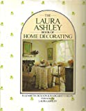 img - for Laura Ashley Book of Home Decorating book / textbook / text book