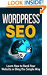 WordPress: WordPress SEO-Learn How to...