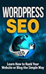 WordPress: WordPress SEO-Learn How to...