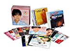 30th Anniversary THE PERFECT SINGLES BOX(DVD��) CD+DVD, Limited Edition