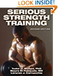Serious Strength Training-2nd Edition