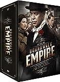 Boardwalk Empire - L'intégrale des saisons 1 à 5 (dvd)