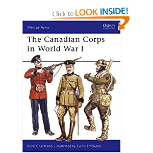 Osprey Publishing.(war literature)(Brief article)(Book review): An article from: The Bookwatch Unavailable