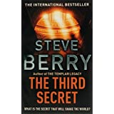 The Third Secretby Steve Berry