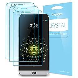 Spigen Screen Guard for LG G5 A18FL20124