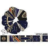 刀剣乱舞-ONLINE- シュシュ 一期一振